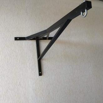 Крепление на стену для качели, гамака, колыбельки