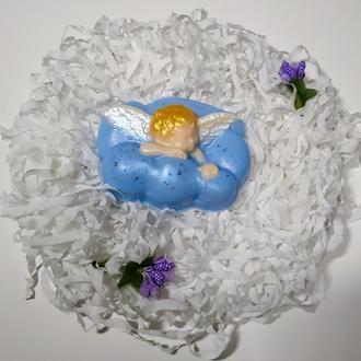 Мыло «Ангелочек»