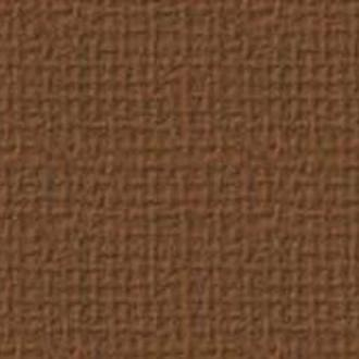 "Картон ""структура льна"" А4, 220г (выбор цвета)"