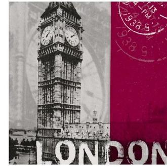 Салфетка London 2-7407