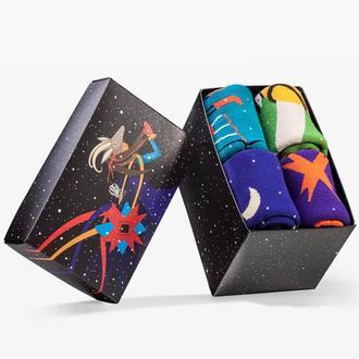 Тёплый Malanka box