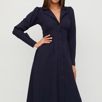 Платье Вендета