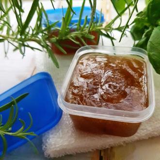 «Золушка» натуральное моющее средство, гель