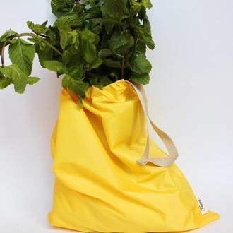 Экомешочки киев, корпоративные заказы, мешочек для фруктов, екомішечки київ, мешочек для овощей