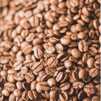 Кофе крафтовый