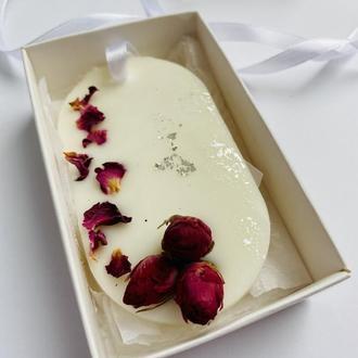 Флорентійське саше ,подарок гостям на свадьбу, корпоратив