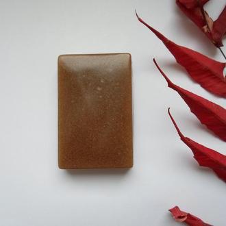 гарем- глиняное мыло