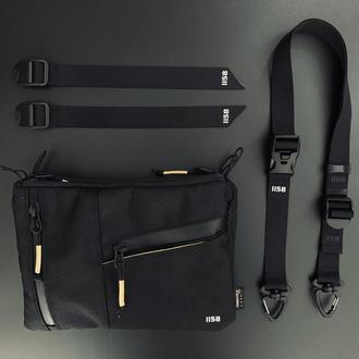 Сумка через плечо Shoulder Bag S