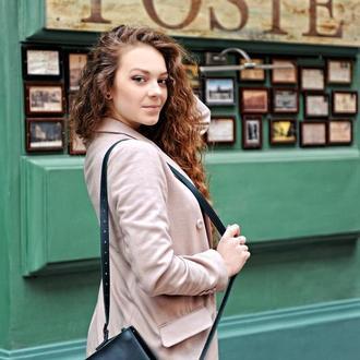 Женская сумочка Easy in city