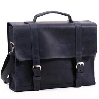 Мужская сумка Practic Bag