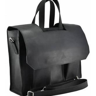 Мужская сумка Top Bag