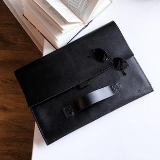 ORSI Чехол для ноутбука (12 / 13.3 / 14 / 15.6 ') портфель / сумка