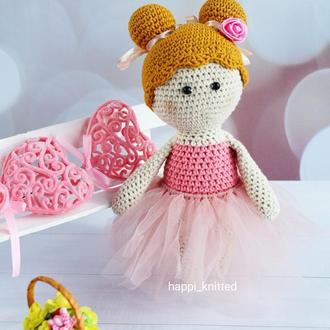 Кукла,кукла,лялічка.