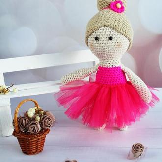 Кукла,лялічка,балеринка.