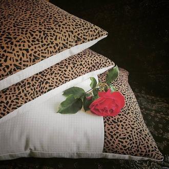 """подушки з серії """"Шоколад"""""""