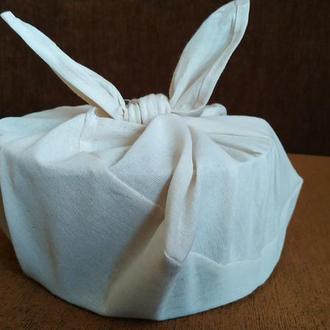 Тканевый мешочек