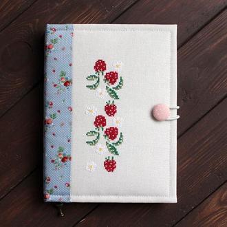 Кулінарна книга, Кулинарная книга, Книга рецептов, Кулинарная книга
