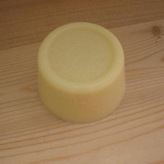 Дезодорант натуральный твердый
