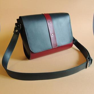 Женская сумка 004