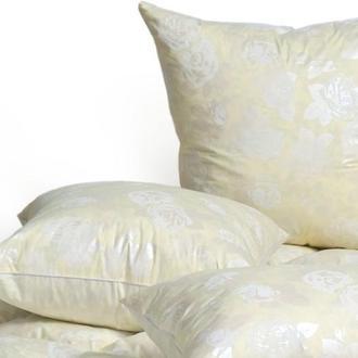 Ковдра подушка