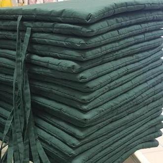 Подушки-накладки