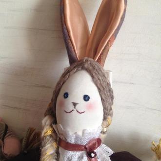 Кролик Матильда
