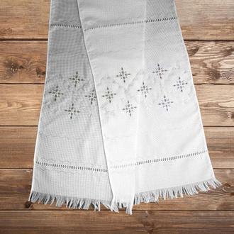 Универсальный свадебный рушник (арт. R-0027)