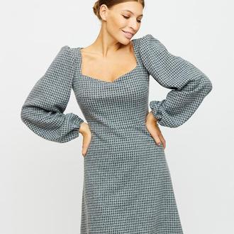 Платье Карли