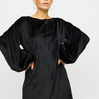 Платье Нидия