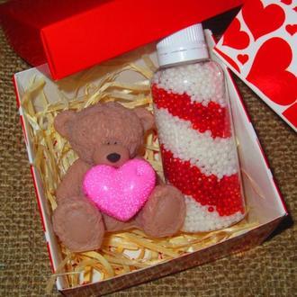 "Подарочный набор ""Love"""
