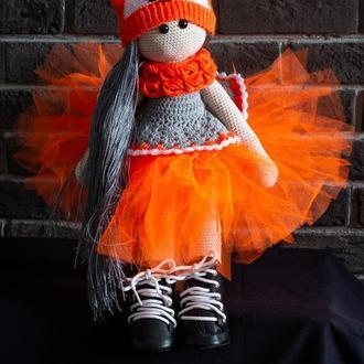 Кукла - Алиса