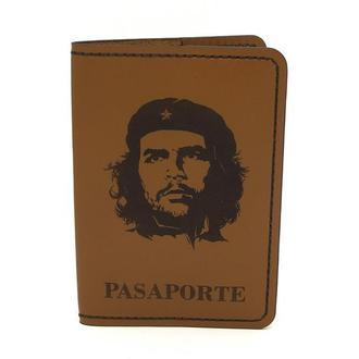 Обложка для паспорта CP-GG4