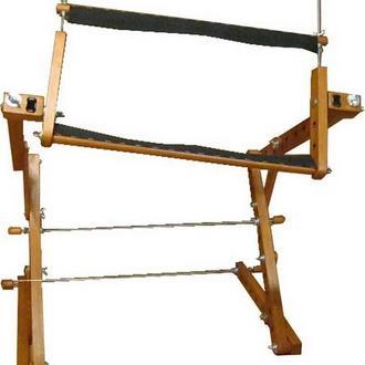 Станок для вышивания 3в1А (напольно-диванно-настольный)