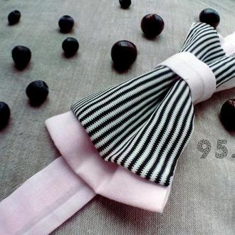 Bow-tie | Галстук-бабочка