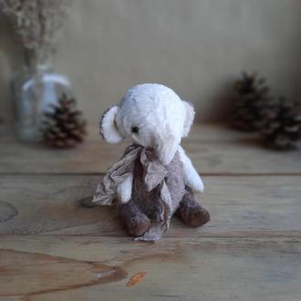 Тедди-Слоник