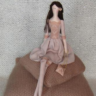 Кукла Камилла 48см