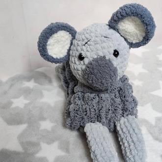 Пижамница коала