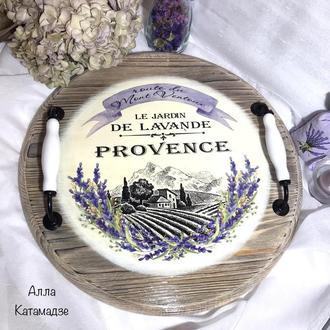 Поднос «Provence»