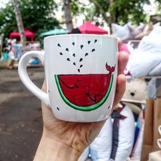 Арбузик CUP