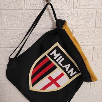 Рюкзак FC Milan
