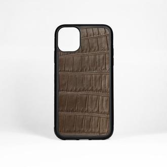 Чехол на iPhone 12