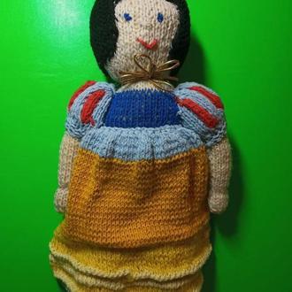 Кукла королева Маргарет
