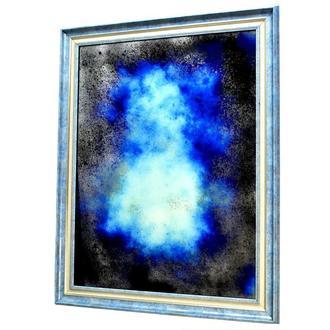 Картина за дзеркалом Northern Lights № 1177