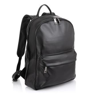 Кожаный мужкой городской рюказк TARWA GA-7273-3md