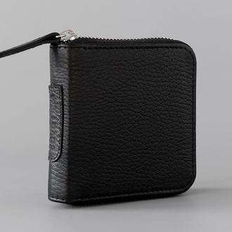"wallet ""Sofi"" black (артикул: WL009.1)"