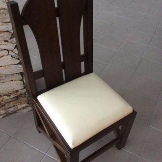 стул мягкий