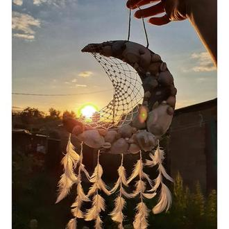 Морской ловец снов