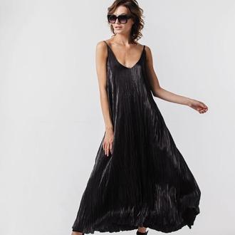Платье Дива