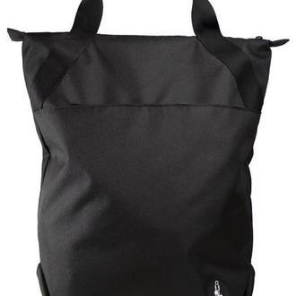 Молодежний рюкзак