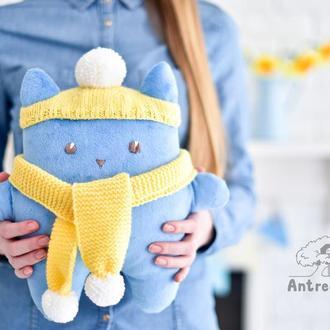 Дитяча іграшка - Мрійник Вільям